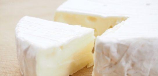 チーズはバストアップにも効くの?