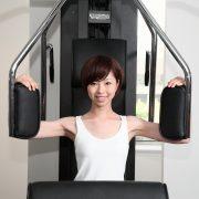 バストアップできる胸筋の鍛え方はありますか?