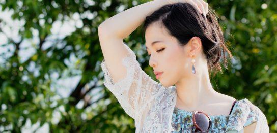 胸を大きく美しく見せるというエストロゲンを増やす方法は?