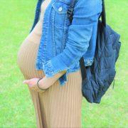 産後のバストに張りがなくなる原因とは?