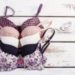 胸の大きさが変化する原因と対策