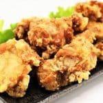 鶏肉をたくさん食べると育乳に期待できるの?