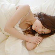 育乳に最適な睡眠って?