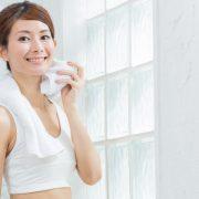育乳するにはどの筋肉をトレーニングするべき?