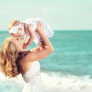 産後にバストアップする必要性はある?