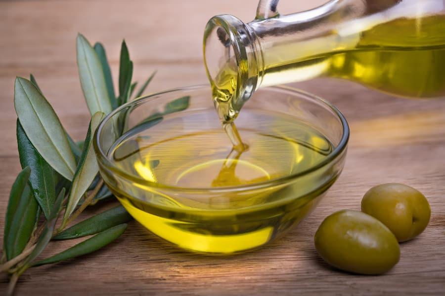 ごま油は、植物油のひとつです