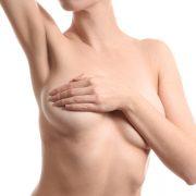 胸の形を直す方法ってあるの?