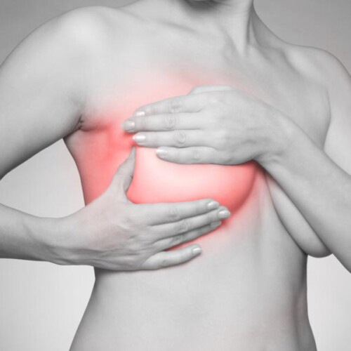 気になる「バストの痛み」バストアップと成長痛の関係とは?